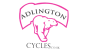 Adlington Cycles