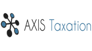 Axis Taxation