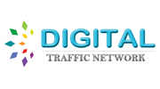 Digital Traffic Network