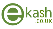Ekash UK