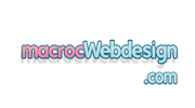 MacRoc Web Design