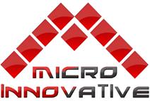 Microinnovative