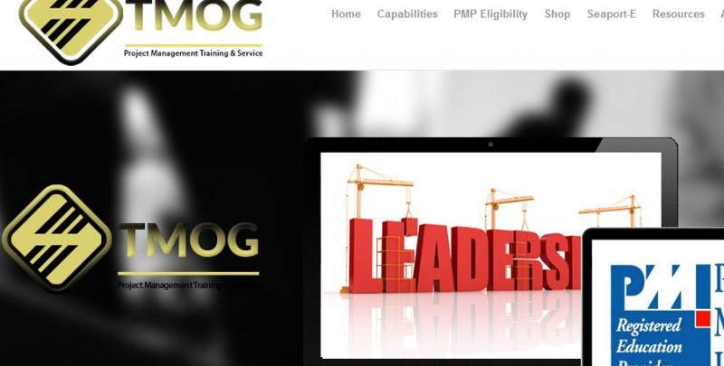 TMOG LLC